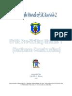 upsrpre-writingmodule-120217075651-phpapp01.pdf