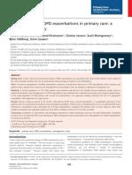 pcrj201387.pdf