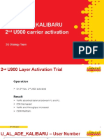Hn u900 Activation u Ade Kalibaru