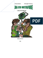 TolbaCuMetafore.pdf