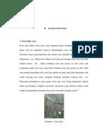 Bahan 8.pdf