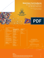 Matriz-ciencias-humanas.pdf