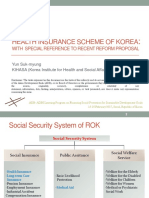 Session 4_Health Insurance Scheme of Rep Korea_Yun Suk-myung.pdf