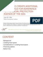 Session 7-Fiscal Space_Juan M Villa.pdf