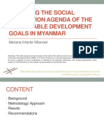 Session 6A_Case Study on Myanmar_MIVillarroel.pdf
