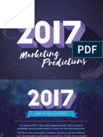 2017marketingpredictions-marketo-161205235652.pdf
