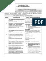 2017-1  Desarrollo de Aplicaciones Distribuidas - Trabajos Independientes.pdf