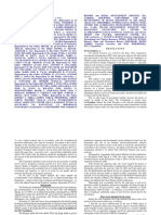 EN BANC.pdf
