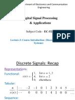 Lecture3_discrete_signals_DSP2017.pdf