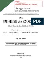 Die Umgebung Von Szaszsebes, 1910_001_036