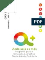 que_se_incentiva_cs.pdf