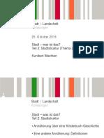161025_Thema 2_Stadt-was ist das_StadtStruktur.pdf
