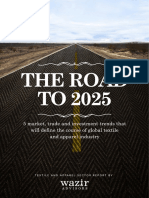 The Road to 2025 (00000002)