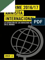AI Annual Report Español.doc