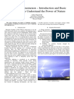 LIGHTNENING PHENOMENON.pdf