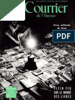 Courrier de l'Unesco 02/57