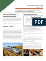 Rail case study_2015_vfinal.pdf