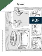 CJ P.26-27.pdf