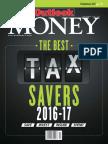 Outlook Money - December 2016