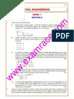 IFS Civil Engineering 2002