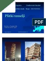 Ivsic-GEO-INZ-plitki-3a