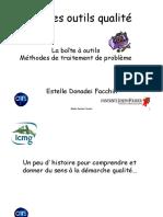 Facchin.pdf