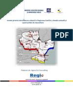 Studiu_Urban_ADR_Raport_final.pdf