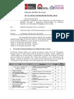 Informe AGE - CIAG 1-Maximo Tinoco.docx
