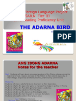 filipino-tiii-reyidos.pdf