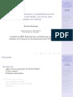 presentacion-121016142301-phpapp01