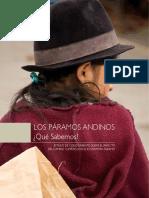 2014-025.pdf