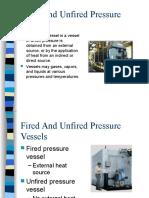 'docslide.us_fired-and-unfired-pressure-vessels.ppt'.ppt