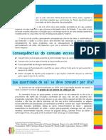 i006887.pdf
