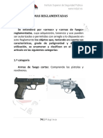 ExtractoRAC.pdf