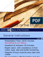 Business Project (P2) Presentation Template.pptx
