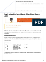 ZFS RAID Calculator v7 1 - Partner Version - MacOSX Compatible