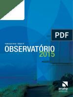 Observatorio Anahp-2015 Novo2
