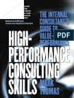 High Performance Consulting.pdf