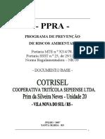 PPRA - LA_105