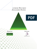 EDMS-study.pdf