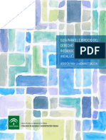 Guia Transparencia.pdf