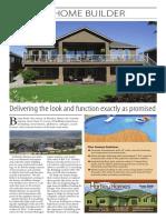 Custom New Home Builder in Kelowna | Hartley Homes