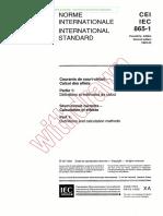 info_iec60865-1{ed2.0}b.img