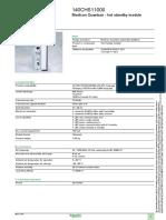 140CHS11000-Schneider-Electric.pdf