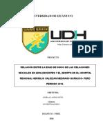 proyecto investigación I.docx