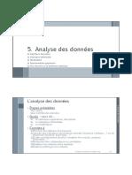 Sondages&Echantillonnage_Partie5.pdf