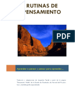 Promover el pensamiento en el aula.pdf