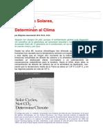 Los Ciclos Solares.pdf
