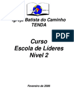 20867513 Escola de Lideres Nivel 02 (1)