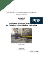 Manual1617 Mod 3